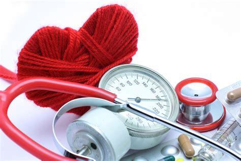 pressione alta alimentazione pressione alta o ipertensione descrizione rischi e rimedi