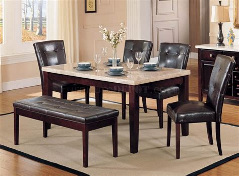 Dining Room Set Prices by Dining Room Sets Prices 28 Images Coaster Dining Room