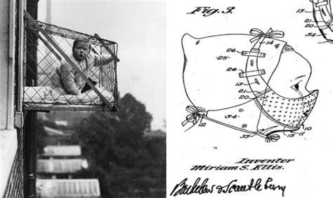 imagenes impactantes antiguas estos antiguos inventos para ni 241 os son impactantes
