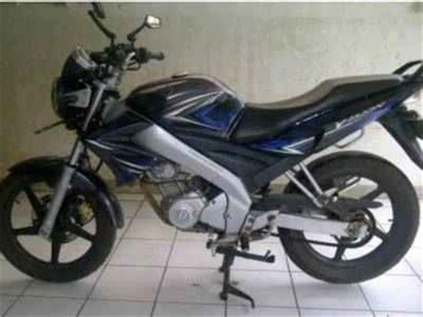 Lu Led Motor Yamaha Vixion 7seater suv price and specification autos post