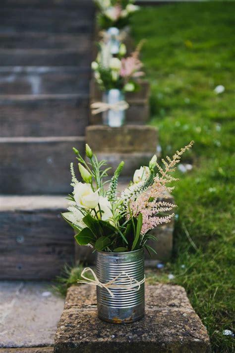 Best 25  Tin can flowers ideas on Pinterest   Tin can art