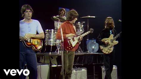 The Beatles The Beatles Revolution