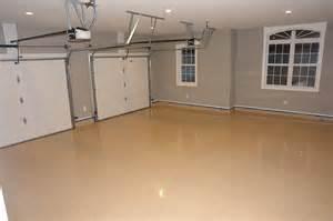 Valspar Garage Floor Coating by New Garage Floor Epoxy Pad Tiles