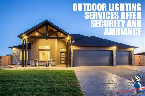 Outdoor Lighting Services Outdoor Lighting Services Outdoor Lighting Services Outdoor Lighting Services Hd Picture Image