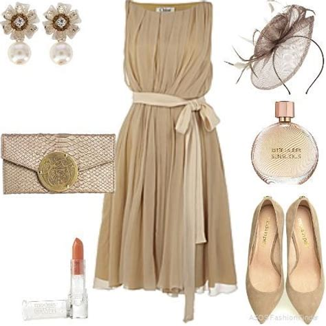what to wear for guests attending a fall wedding green christening guest outfit autumn