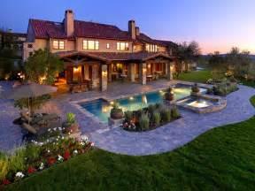House Backyard Ideas Patio Paving Stones Photos Interlocking Paver Designs For Patios System Pavers Pools