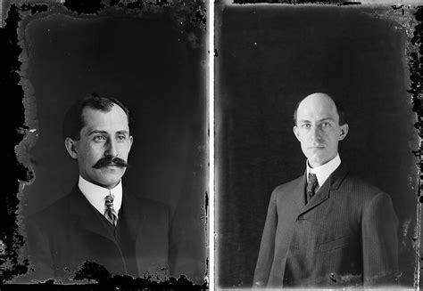 Wright Brothers the wright brothers pioneers of flight and patent