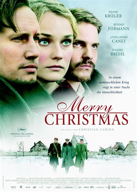 filmplakat merry christmas  filmposter archiv