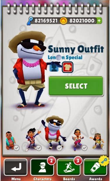 subway surfers coin hack apk subway surfers hacked mod unlimited coins key unimited jumps for android