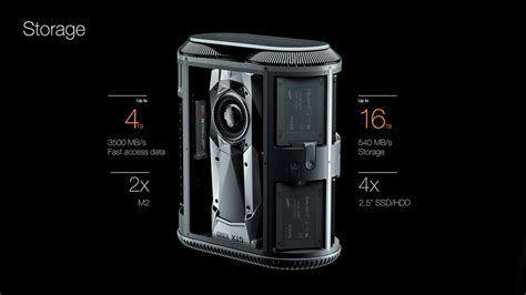 Mac Pro 2018 pro tools the on what the new apple mac pro 2018