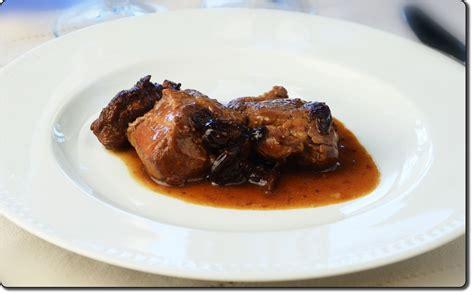pro en cuisine pro en cuisine probrico pcs en acier inoxydable