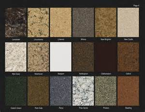 cambria colors cambria quartz universal inc granite