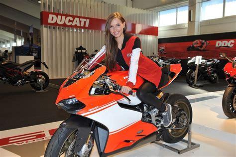 Motorrad Einwintern Kosten by Reiseberichte Motorradtouren Portal Motorradfahren Mit