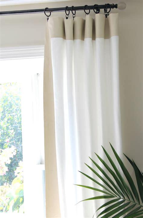 cheap drapery rods cheap curtain rod ideas home design ideas