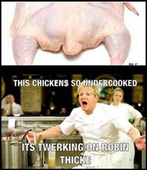 Crazy Ass Memes - 1000 images about gordon ramsay memes on pinterest