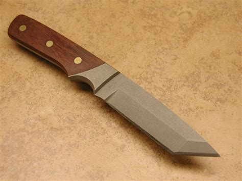 pattern makers knife members area