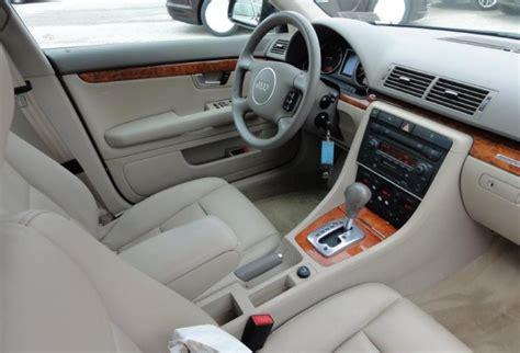 motor auto repair manual 2007 audi a4 interior lighting 2004 audi a4 owners manual owners manual