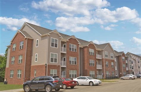 1 bedroom apartments in roanoke va north point roanoke va apartment finder