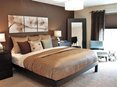 Brown Bedroom Ideas For Adults Best 25 Brown Bedrooms Ideas On Bedroom Wall
