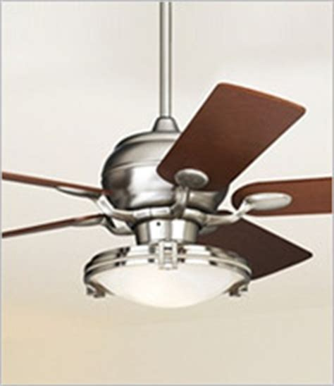 Antique Style Ceiling Fan ceiling fans designer looks new ceiling fan designs