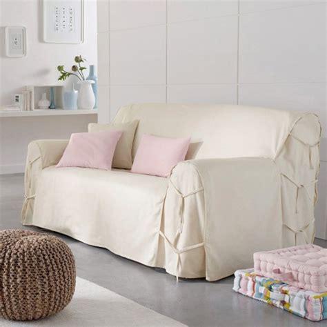 confeccion de fundas para sofas c 243 mo hacer fundas para un sill 243 n