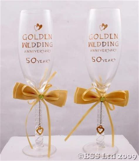 Wedding Gift On A Budget by 50th Anniversary Ideas On A Budget Wedding