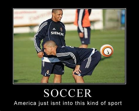 Usa Soccer Memes - the american people vs the game of soccer or football