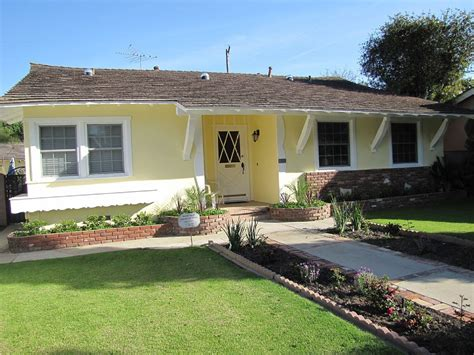3 bedroom houses for rent in los angeles ca elegant 4 bedroom houses for rent in los angeles my blog