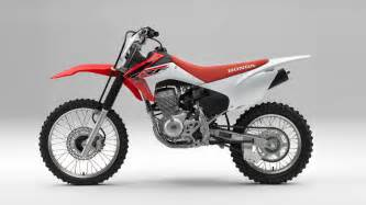 Honda 150 Race Bike Image Gallery 150 Crf 2 Stroke