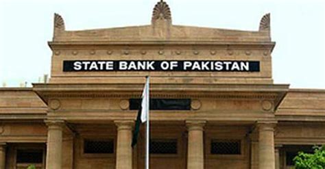 www state bank of pakistan state bank of pakistan injects rs95 400 bln business