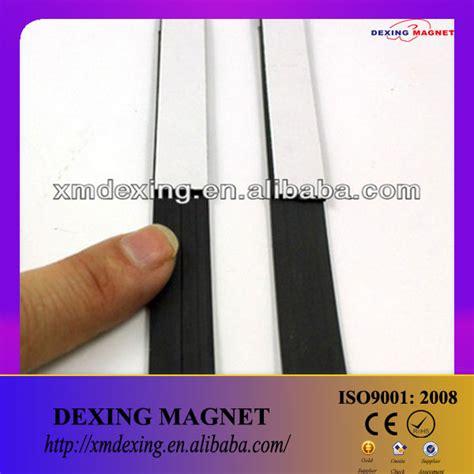 Shower Door Magnetic Strips Shower Door Plastic Fabulous Plastic Seal