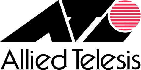 Allied telesis Free vector in Encapsulated PostScript eps