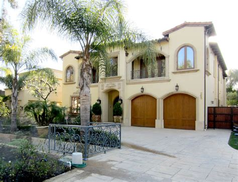 pictures of spanish style homes los angeles real estate spotlight spanish style homes