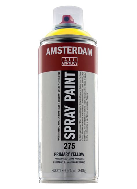 Cat Acrylic Amsterdam How To Spray Water Based Paint Mtn Water Based Spray
