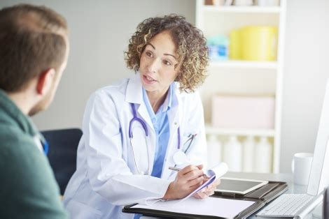 Physician Surveys For Money - physician moms are often subject to workplace discrimination uc san francisco