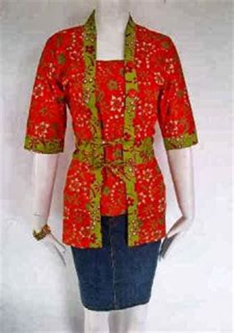 Shirt Atasan Blouse Tunik Baju Muslim Lynelle Top 138 best images about floral dress on cheongsam modern models and kebaya