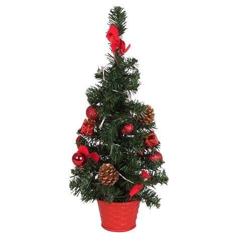 best 28 weihnachtsbaum rot quot weihnachtsbaum rot