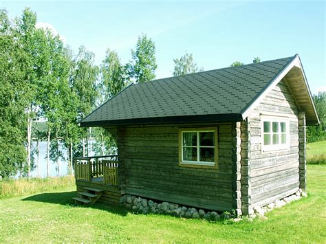 small lake cabin plans small lake cabin plans small homes on lake boat house