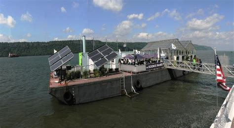 yonkers boat dock science barge yonkers ny top tips before you go with
