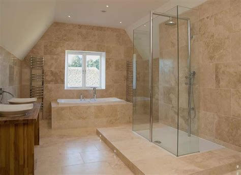 quality bathrooms bathroom suites scunthorpe bathroom furniture quality