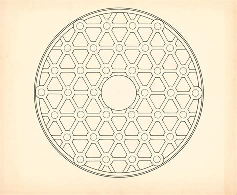drawing honeycomb pattern 17 best images about color our collections on pinterest