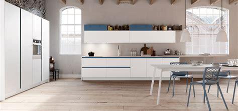 zeta 3 arredamenti cuisine design montpellier cuisine arredo 3 glass