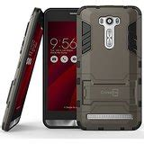 Slim Asus Zenfone Laser 6 In Ze601kl Baby Skin Cover asus zenfone 2 laser ze601kl price in india 9th january 2018 with specification reviews
