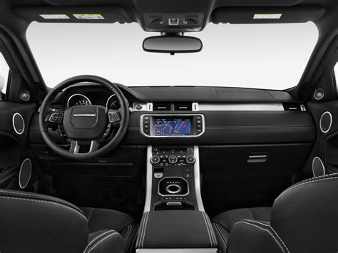 range rover concept interior 2014 land rover range rover evoque review specs price