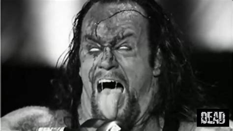 biography of undertaker undertaker facts and secrets of life his family his