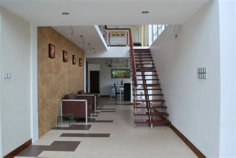 home design inside sri lanka contemporary residence in sri lanka by architect channa