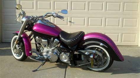 pink motorcycle motorcycles pink pink and bikes