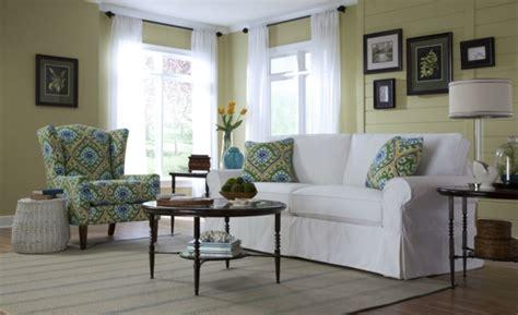 vorhänge varianten wohnzimmer gardinen landhausstil m 246 belideen