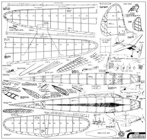 type of boat or plane crossword 11 best senden lightningbolt images on pinterest