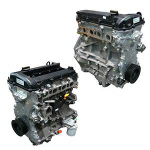 Ford 2 3 L Engine 2 3l Ecoboost Crate Engine Autos Post
